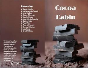 COCOA CABIN