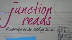 junction reads